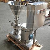 Misturador do leite de pó da água do aço inoxidável