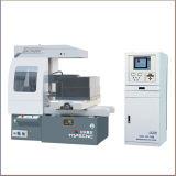 공장 공급자 CNC EDM 기계