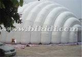 Tenda gonfiabile durevole gigante della cupola della bolla di doppio strato per l'evento K5074