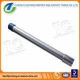 Heiß-Eingetauchtes galvanisiertes elektrisches Rohr IMC