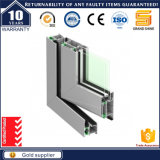 Portes d'entrée de pivot de qualité avec le matériel européen initial
