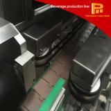 De hete Machine van de Etikettering van het Water van de Verkoop Zuivere volledig Automatische