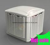 промышленное сбывание низкой цены воздушного охладителя 18000m3/H/кондиционера