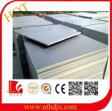 China-Fabrik-Erzeugnis Belüftung-Plastikladeplatte für Block-Maschine