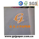 子供のCADの設計のためのハンドメイドの製図用紙