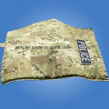 Cobertor à prova de balas balístico portátil de pouco peso