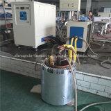 Aquecedor de indução de alta freqüência para encaixe de encolhimento de rotor do motor (100kw)