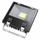 LED de alta qualidade SMD COB 70W LED Tunnel Floodlight