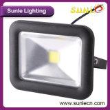 Illuminazione dell'inondazione di SMD/COB 60W-80W IP67 LED (SLFM18)
