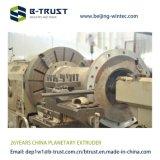 Btrust Htの惑星の押出機機械