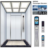 [ديوو] سعر جيّدة كهربائيّة بناية 4 شخص مسافر رجل مصعد