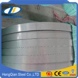 SUS 201 bande laminée à froid par surface d'acier inoxydable du Ba 304 316 2b