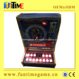 Arcade Coin Slot Game Machine, Gambling Machine
