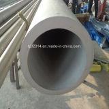 barre sans joint de cavité de l'acier inoxydable 304L