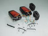 기관자전차 부속, 기관자전차 표시기, Honda Cgl150 Gl150 Cgl125를 위한 Winker 램프,