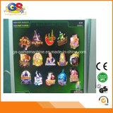 Tarjeta del juego de juego del PWB del casino de la ruleta de las máquinas tragaperras para la venta
