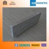 Neodym-Block-Magnet der Qualitäts-N38sh