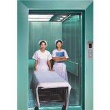 안전하고 편리한 병원 엘리베이터 또는 침대 상승 및 들것 엘리베이터