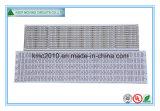 Professionele PCB van het Aluminium MCPCB voor leiden