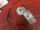 친애하는 Gear Motor, 250W 104mm. 강화된 나선형 기어, 80mm, 25W 40W 의 마이크로 모터
