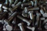 A325 HDG High Strength Heavy Hex Bolts