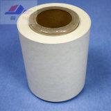 Equivalente de papel aislador laminado flexible de Ama de Nmn