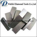 Этап для этапа песчаника диаманта вырезывания мрамора гранита