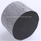 Base de panal de aluminio para el filtro de aire (HR79)