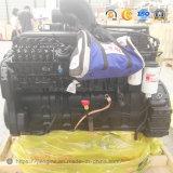 6ltaa8.9 - C300 Dieselmotor 300HP 8.9L