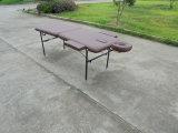 철 안마 테이블 (MT-008)