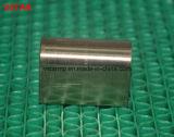 De Toebehoren CNC die van de Hardware van de Precisie van het messing Delen machinaal bewerken