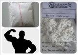 Polvo esteroide Tadalafil del mejor del precio realce masculino de la alta calidad
