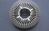 Heat Sink Aluminum Profile 03