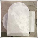 Marmo naturale del granito per i disegni gravi del Headstone dei Headstones del cimitero dei Headstones