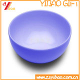 Ketchenware Customed High Quality Baby Silicone Bowl Tray (YB-HR-28)