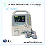 9000c 8000c Analyseur de défibrillateurs médicaux Equipements médicaux