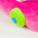 디자인 개 제품 슬리핑백은 만화 차 애완 동물 침대를 무리를 지었다