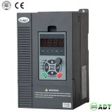 PWM Converter Type en 0.4kw~11kw Output AC Power Inverter, Frequency Inverter