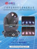 150W LED 3in1の点の洗浄ビーム移動ヘッド結婚式の段階ライトBMS-8850
