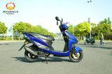 150cc熱い販売のスクーターのオートバイ