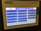 De geavanceerde Machine van de Verpakking van de Suiker van de Kubus
