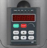 inversor variável VFD da movimentação da freqüência de 4HP 3kw