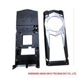 Niedrige Kosten-Berufsauflage-Drucken CNC-maschinell bearbeitenherstellungs-Service