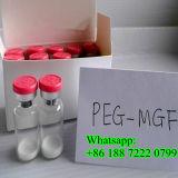 MGF 2mg del péptido y Clavija-MGF 2mg