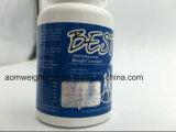 De régime de pillule capsule de régime mince initiale mieux
