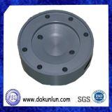 良質の高精度CNCの機械化の部品