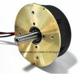 Moteur de C.C pour la pompe hydraulique (M12980-1)