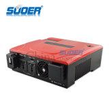 Suoer 충전기 (SON-1400VA)를 가진 고주파 UPS 변환장치 힘 변환장치