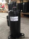 Compresseur rotatoire pH160X1c-8dzd2 de réfrigération de R22 Toshiba