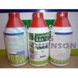 Comité technique 2 4-D du fournisseur 98% du Roi Quenson Herbicide High Effective la CEE de 900 g/l